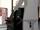 Charles Xavier (Earth-904913)