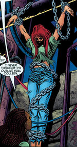 Colleen Wing (Earth-295) from Tales from the Age of Apocalypse Sinister Bloodlines Vol 1 1 0001.jpg