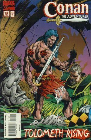 Conan the Adventurer Vol 1 14.jpg