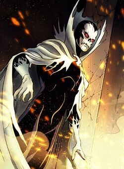 D'Spayre (Earth-616) from Marvel War of Heroes 001.jpg