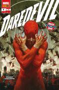 Daredevil (IT) Vol 6 1