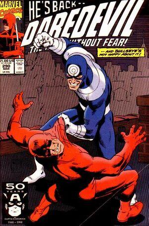 Daredevil Vol 1 290.jpg
