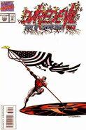 Daredevil Vol 1 332