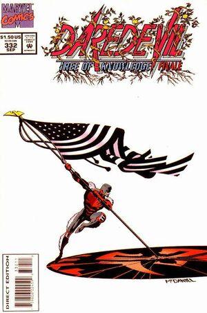 Daredevil Vol 1 332.jpg