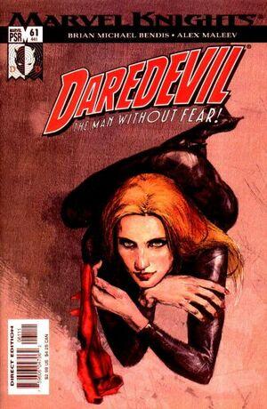 Daredevil Vol 2 61.jpg