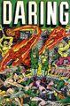 Daring Comics Vol 1 9