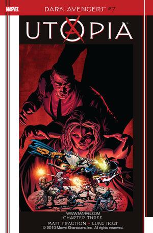 Dark Avengers Vol 1 7.jpg