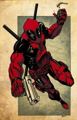 Deadpoolfi.jpg