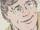 Dennis Daniel (Earth-85101)