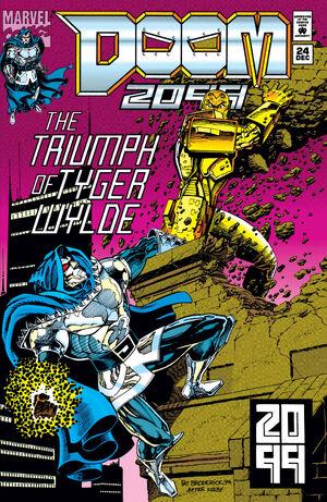 Doom 2099 Vol 1 24.jpg
