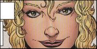 Elizabeth Hartwood (Earth-616) from Excalibur Vol 2 3 001.jpg