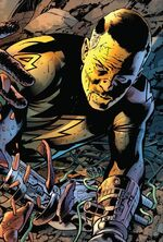Reed Richards (Earth-93563)