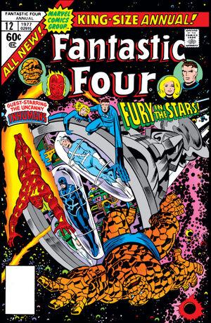 Fantastic Four Annual Vol 1 12.jpg