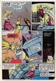 Fantastic Four Vol 1 265 page 15 Roberta (Earth-616).jpg
