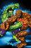Fantastic Four Vol 6 1 Wanted Comix Exclusive Virgin Variant