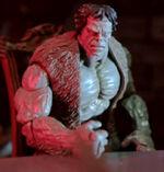Frankenstein's Monster (Earth-93342)
