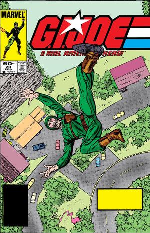 G.I. Joe A Real American Hero Vol 1 20.jpg
