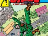 G.I. Joe: A Real American Hero Vol 1 20