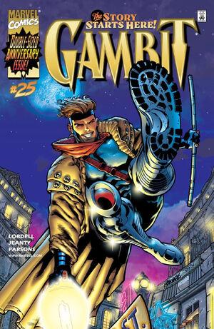 Gambit Vol 3 25.jpg