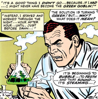 Goblin Formula from Amazing Spider-Man Vol 1 40 001.png