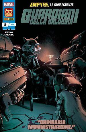 Guardiani della Galassia Vol 1 94.jpg