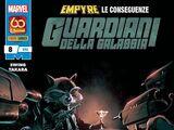 Guardiani della Galassia Vol 1 94