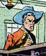 Harry Grayson (Earth-616)