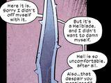 Hellblade (Blade)