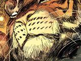 Hoggoth (Earth-616)
