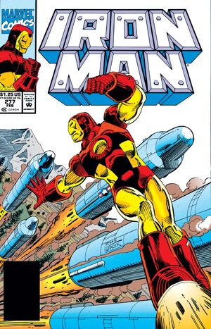 Iron Man Vol 1 277.jpg