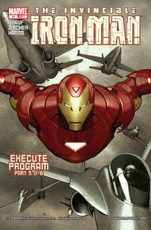 Iron Man Vol 4 11.jpg