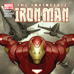 Iron Man Vol 4 11.jpg