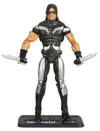 James Proudstar (Earth-616) from Marvel Universe (Toys) Series II Wave VI 0001.jpg