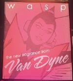 Janet Van Dyne (Earth-65) from Edge of Spider-Verse Vol 1 2 001.jpg