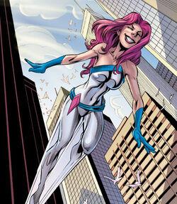 Jessica Jones (Earth-616) from Alias Vol 1 25.jpg