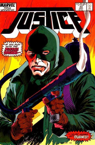 Justice Vol 2 23