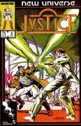 Justice Vol 2 4