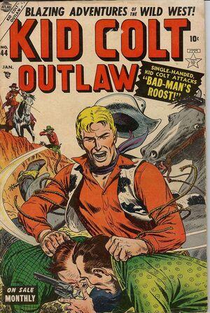 Kid Colt Outlaw Vol 1 44.jpg