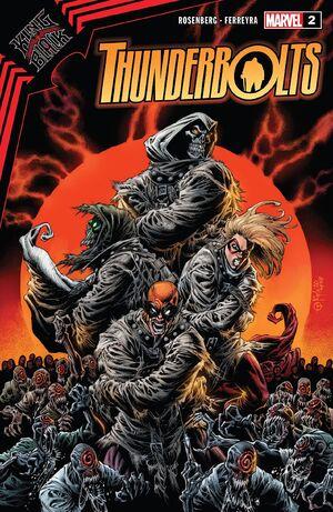 King in Black Thunderbolts Vol 1 2.jpg