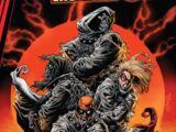 King in Black: Thunderbolts Vol 1 2