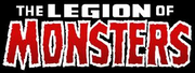 Legion of Monsters logo.png