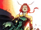 Mantis (Brandt) (Earth-616)