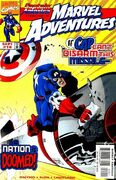 Marvel Adventures Vol 1 18