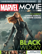 Marvel Movie Collection Vol 1 2