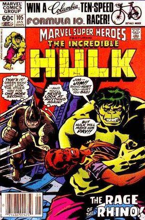 Marvel Super-Heroes Vol 1 105.jpg