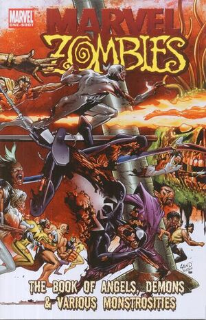 Marvel Zombies Handbook Vol 1 1.jpg