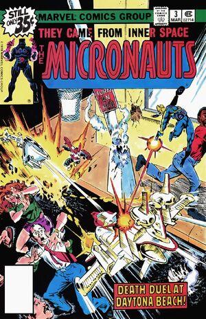 Micronauts Vol 1 3.jpg