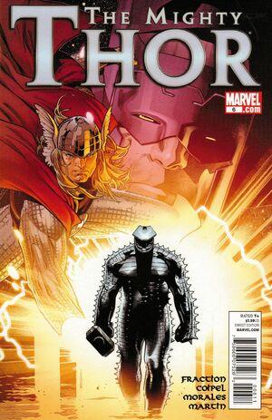 Mighty Thor Vol 2 6.jpg