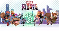 Movie - Marvel Rising Secret Warriors.jpg