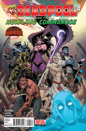 Mrs. Deadpool and the Howling Commandos Vol 1 4.jpg